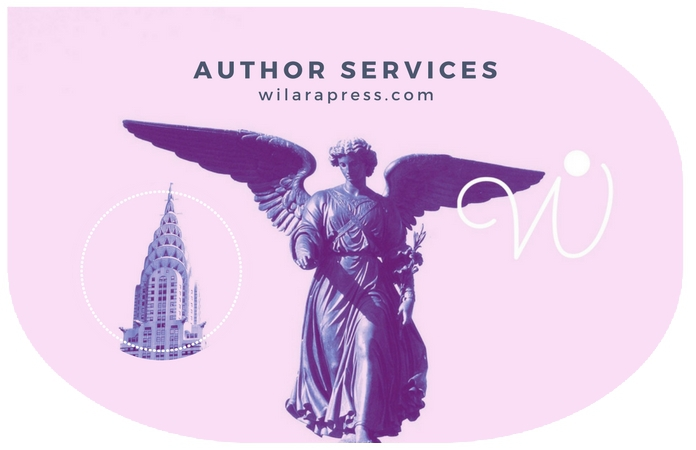Wilara-Press-author-services-banner