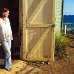 TESSA JOY'S COLOURFUL NARRATIVES FROM FARAWAY PLACES