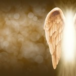 LADY OF LIGHT: YOUR INTUITION CAN SAVE YOU FROM HARM