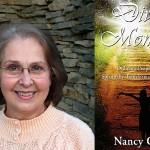 NANCY CLARK'S SPIRITUALLY TRANSFORMATIVE EXPERIENCES: PART 2