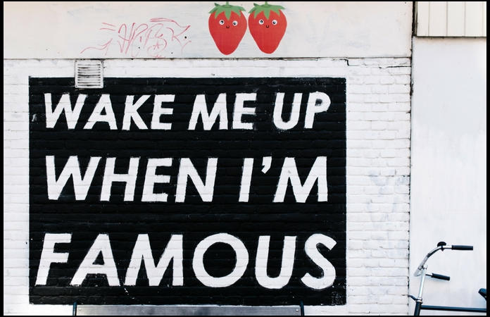 "'alt=""Wake me up when I'm famous""'."