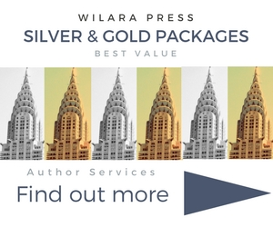 Chrysler-Author-Silver-Gold-Packages-ad