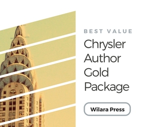 Wilara-Press-Chrysler-Author-Gold-Package-ad