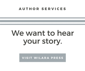 Wilara-Press-We-Want-to-Hear-Your-Story-ad