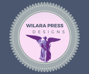 Wilara-Press-Designs-ad
