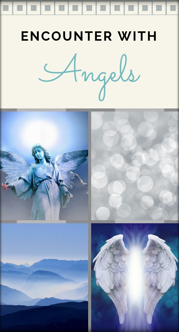Encounter with Angels_Pin It!