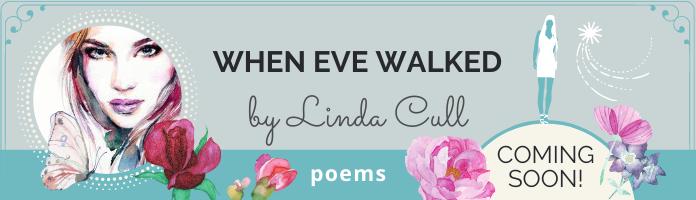When Eve Walked banner
